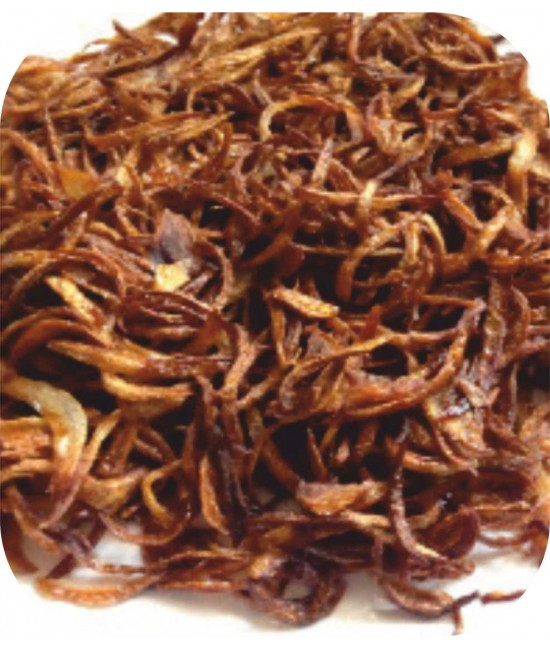 500gr FRIED ONION