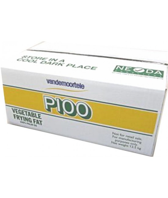 P100 (1X12.5KG)