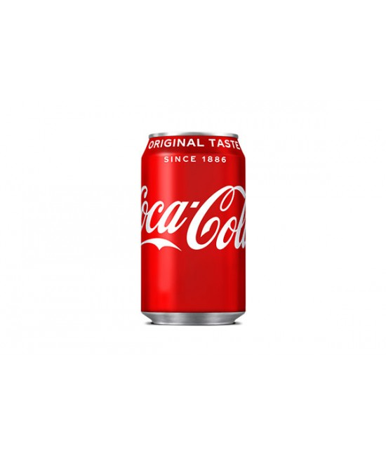 IMP. COCACOLA CAN (24x330)