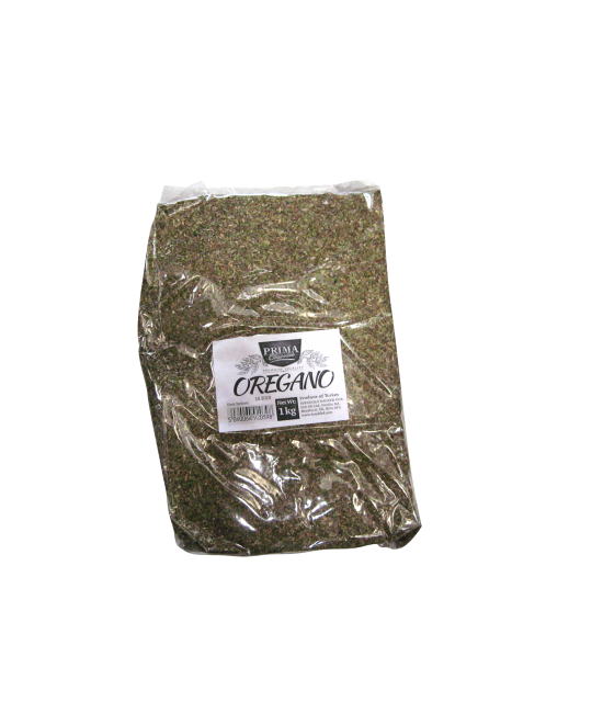 OREGANO (1X1 KG)