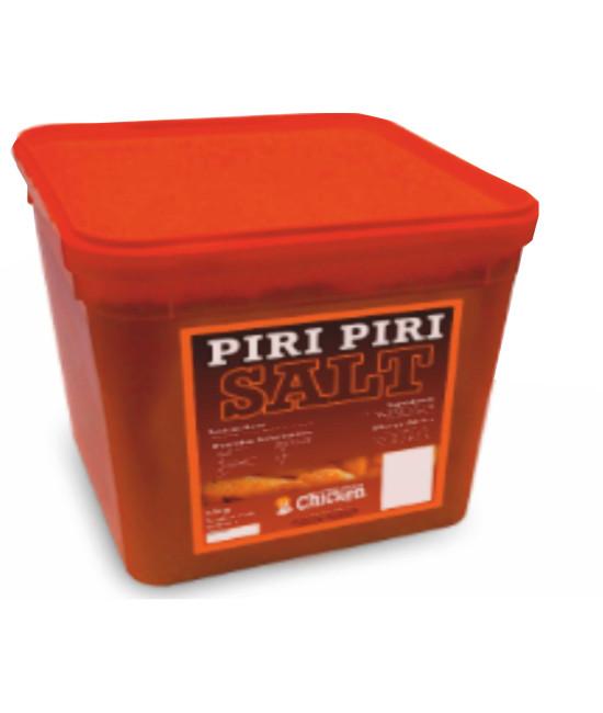 SFC PIRI PIRI SALT 2 KG
