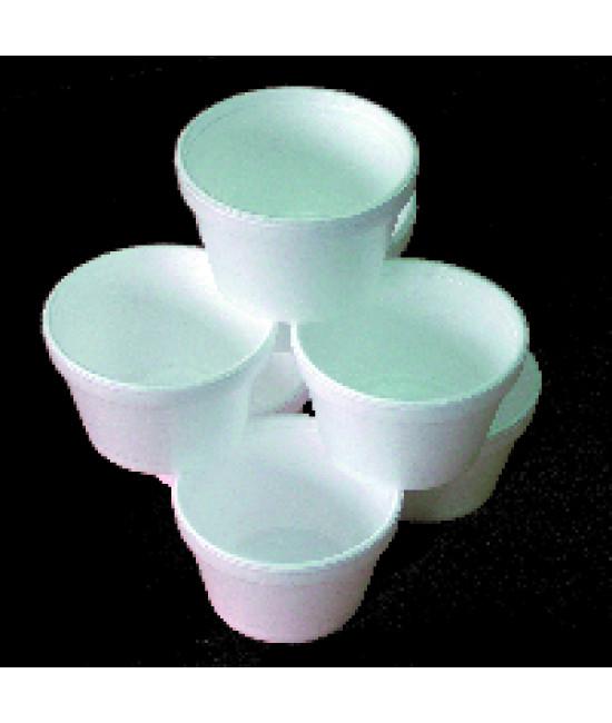 12 OZ  CUPS 25X40