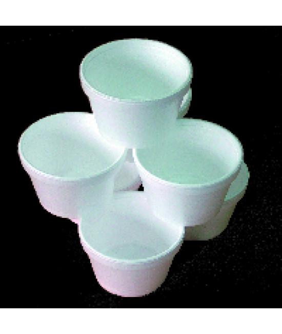 7 OZ CUPS