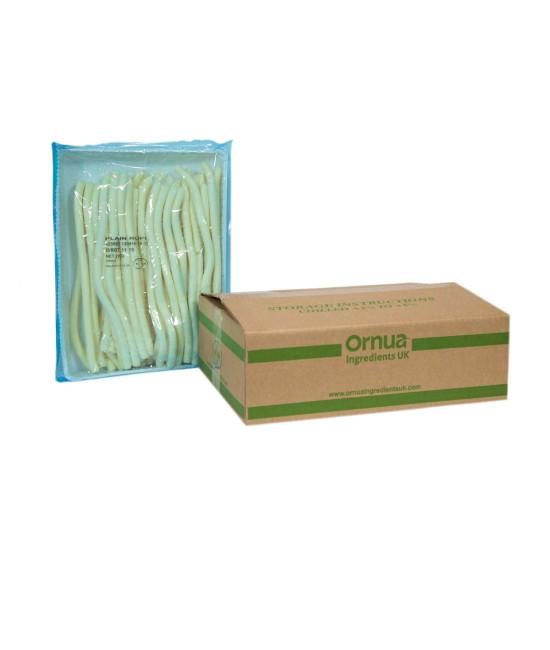 ornua ROPE CHEESE MEADOW (2X2KG)