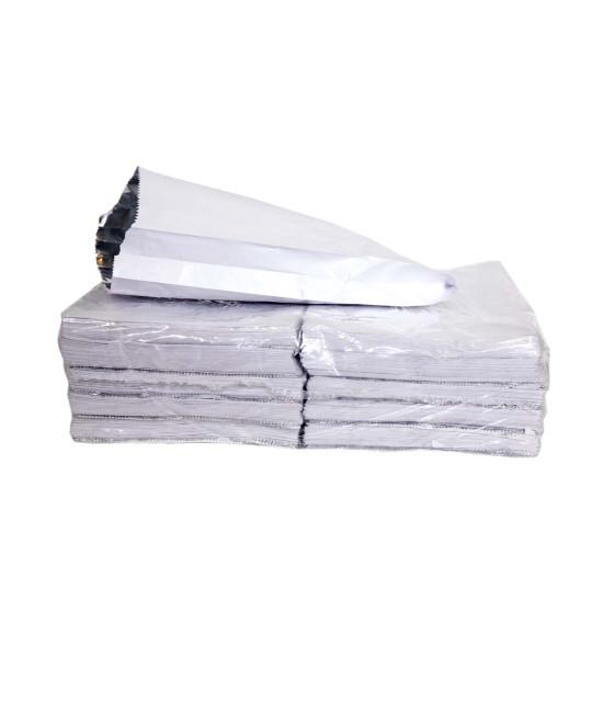 FOIL BAGS (500)