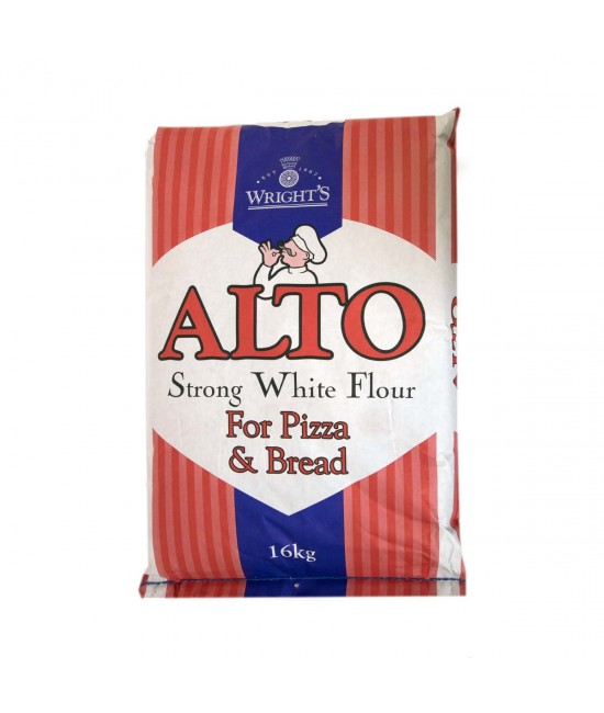 ALTO FLOUR 16KG offer