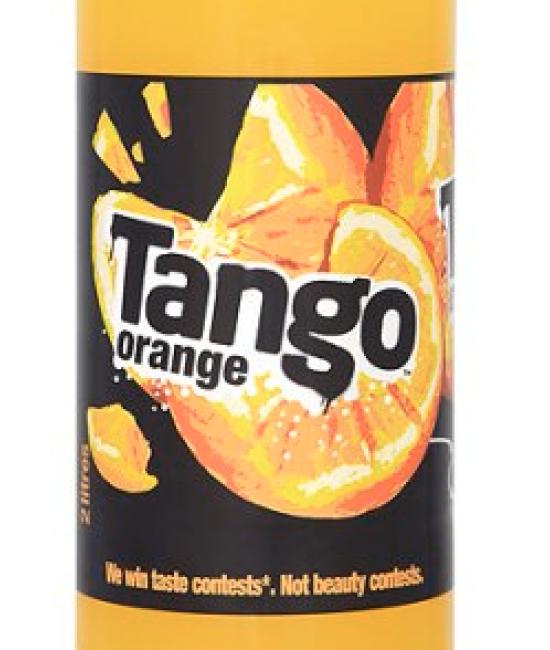 ORANGE TANGO 12X 1.5LT